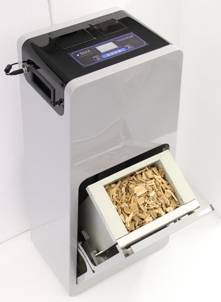 bm sensor gmbh feuchtemessger te biomasse hackschnitzel. Black Bedroom Furniture Sets. Home Design Ideas
